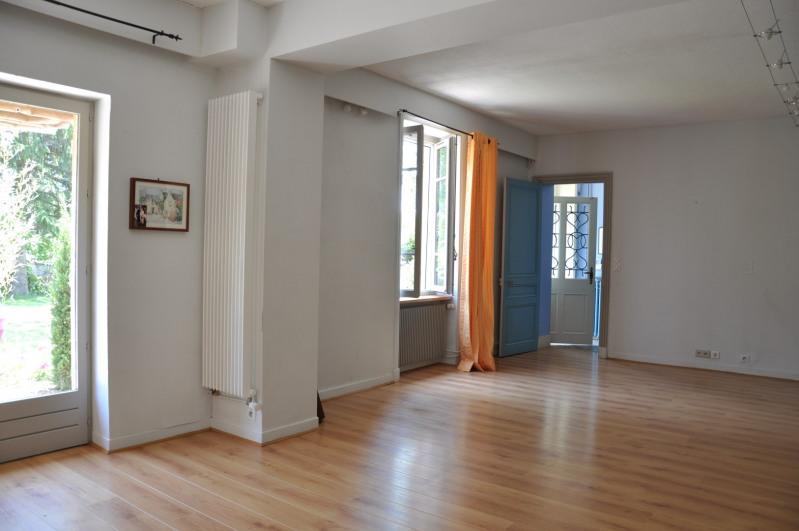 Sale house / villa Villefranche sur saone 490000€ - Picture 7