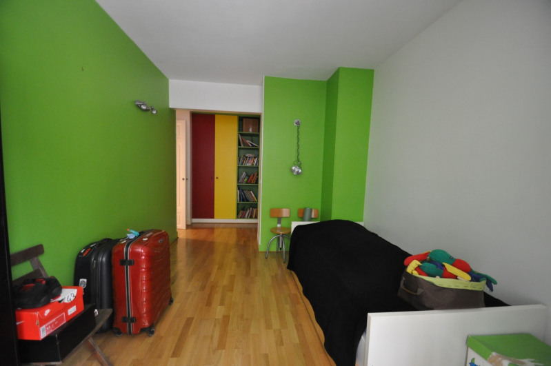 Vente de prestige appartement Meudon 940000€ - Photo 8