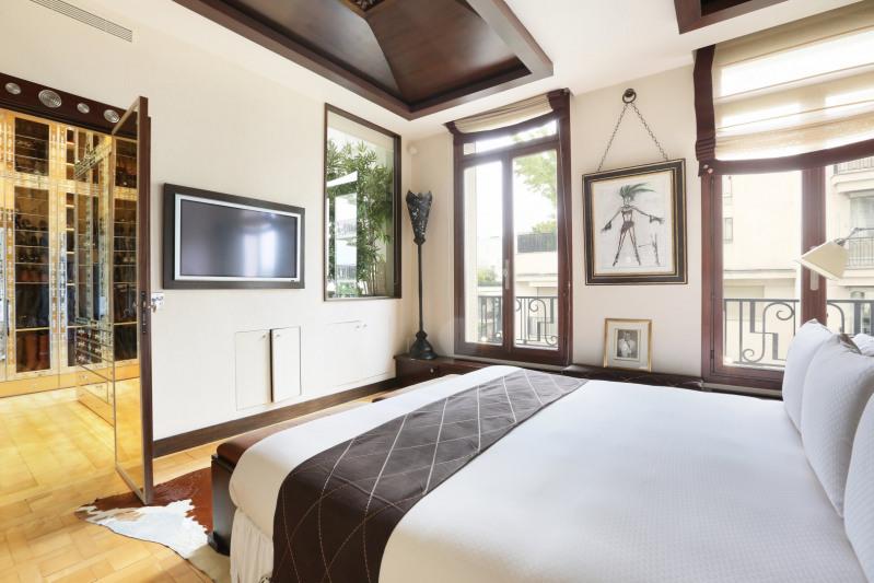 Venta de prestigio  apartamento Neuilly-sur-seine 5500000€ - Fotografía 10