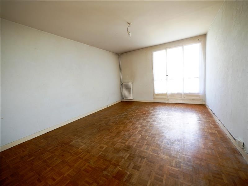 Vente appartement L hay les roses 198 000€ - Photo 2