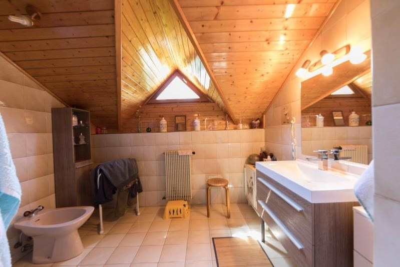 Deluxe sale house / villa St martin bellevue 695000€ - Picture 6