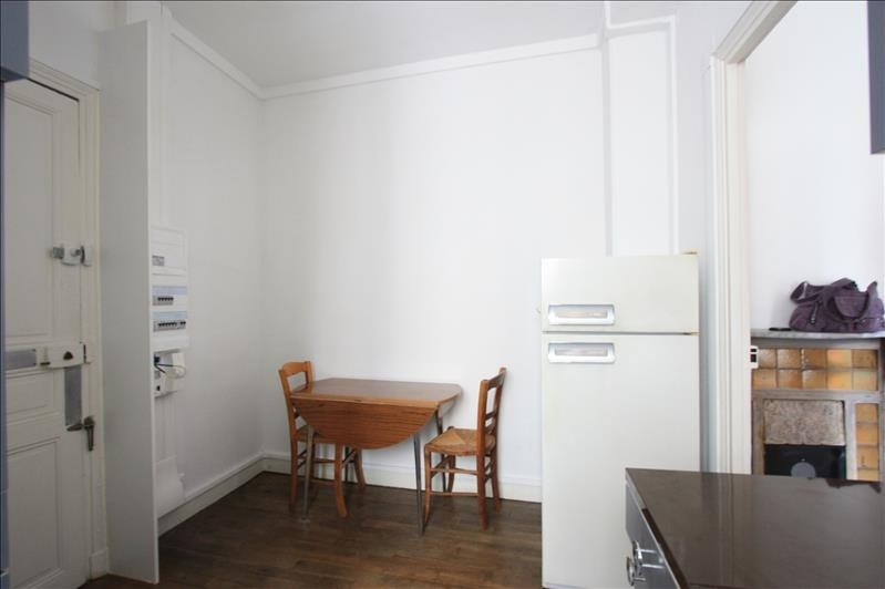 出租 公寓 Paris 15ème 790€ CC - 照片 3