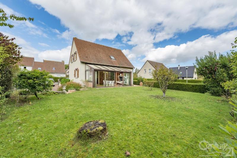 Vente maison / villa Caen 275000€ - Photo 2