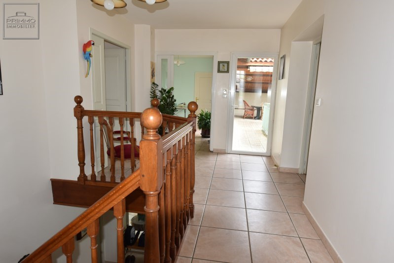 Vente de prestige maison / villa Chasselay 730 000€ - Photo 22