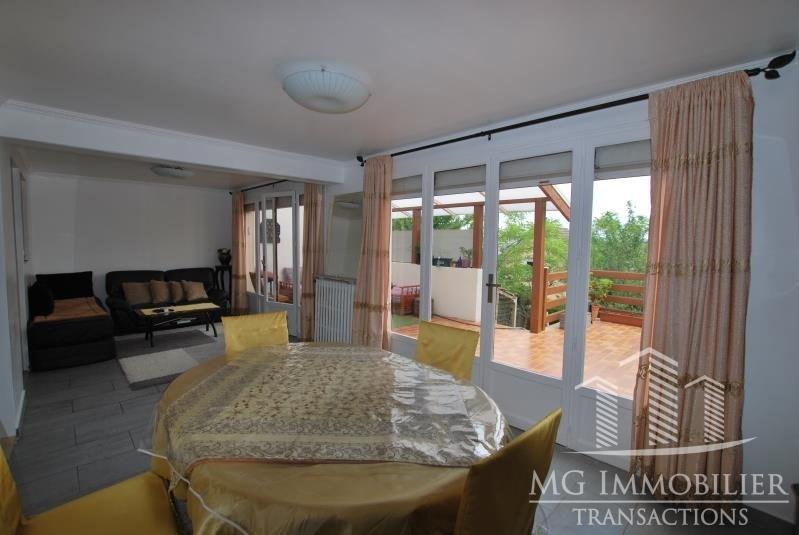 Vente maison / villa Montfermeil 295000€ - Photo 2