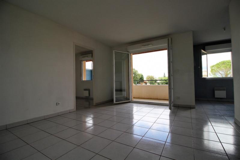 Vente appartement Montbartier 87000€ - Photo 3