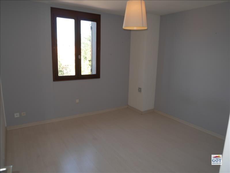 Vendita casa Claira 189000€ - Fotografia 9