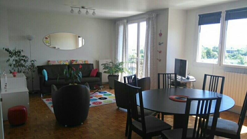 Vente appartement Saint-maur-des-fossés 407000€ - Photo 2
