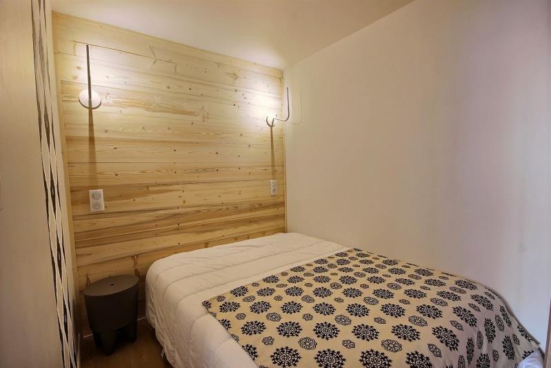 Produit d'investissement appartement Les arcs 320000€ - Photo 4