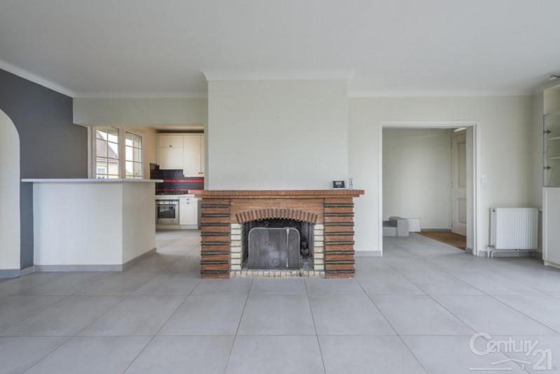 Revenda casa Cuverville 265000€ - Fotografia 1