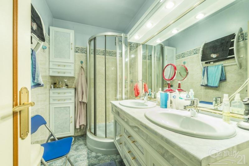 Revenda apartamento Caen 161000€ - Fotografia 2