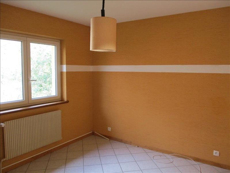 Verkauf haus Barr 339200€ - Fotografie 4