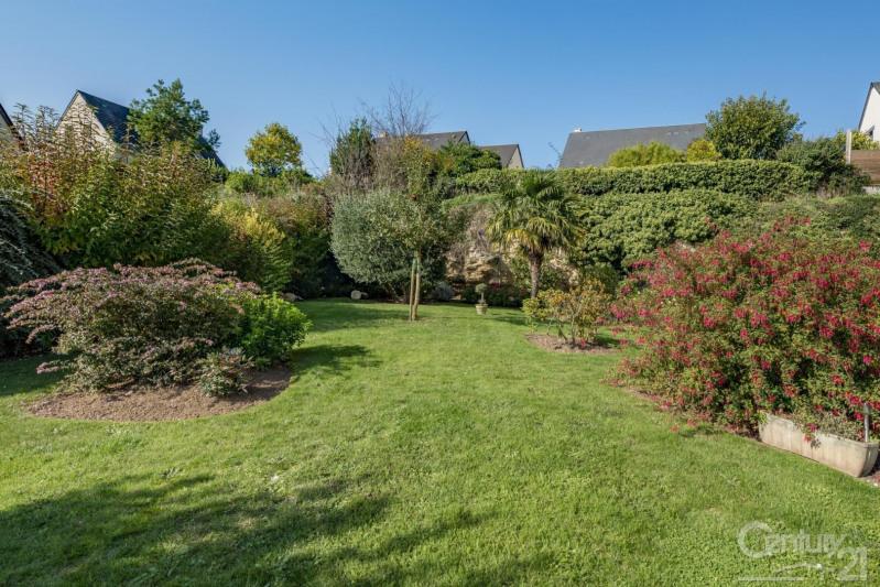 Immobile residenziali di prestigio casa Bretteville sur odon 695000€ - Fotografia 12