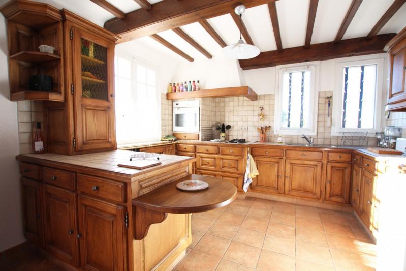 Vente maison / villa Gleize 337000€ - Photo 5