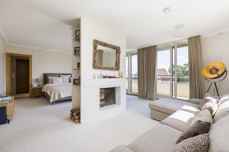 Venta de prestigio  casa Boulogne-billancourt 6800000€ - Fotografía 15