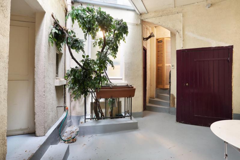 Престижная продажа дом Paris 14ème 3600000€ - Фото 19