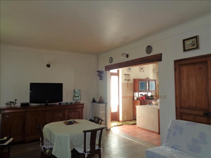 Sale house / villa Villeneuve le roi 330 000€ - Picture 7