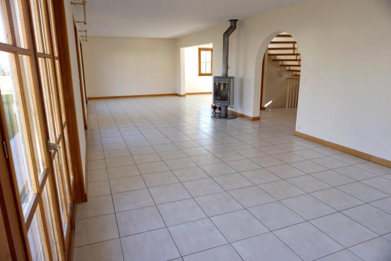 Vente de prestige maison / villa Neydens 870000€ - Photo 5