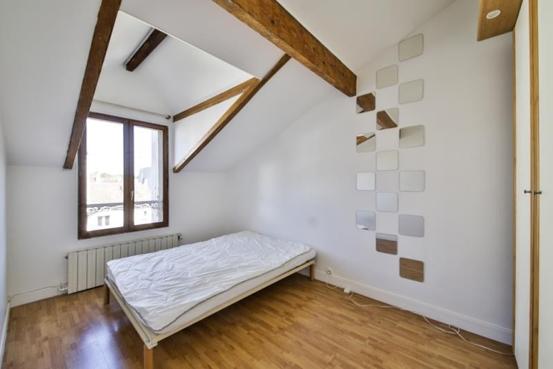 Vente appartement Maisons-laffitte 199500€ - Photo 6