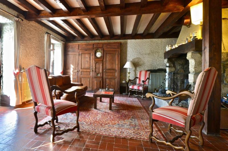 Sale house / villa Monistrol sur loire 178500€ - Picture 4