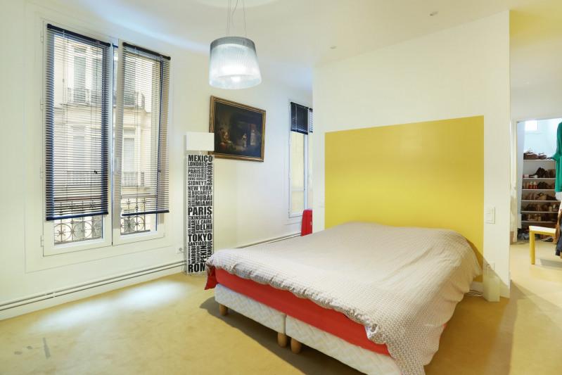 Venta de prestigio  apartamento Paris 7ème 1900000€ - Fotografía 6