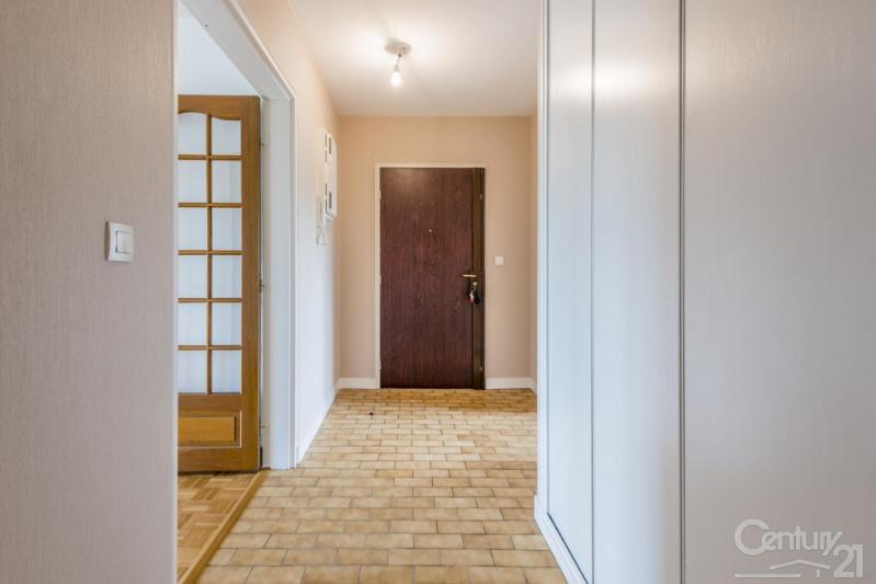 Revenda apartamento Caen 284000€ - Fotografia 6