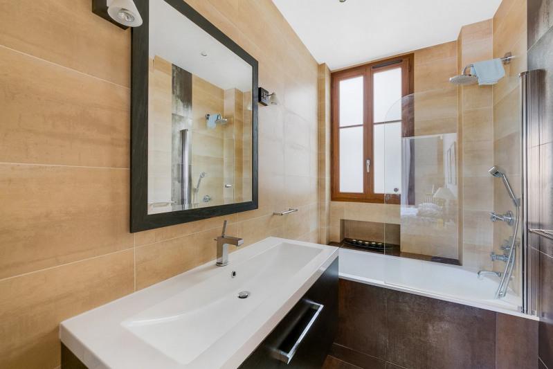 Immobile residenziali di prestigio appartamento Boulogne-billancourt 640000€ - Fotografia 7