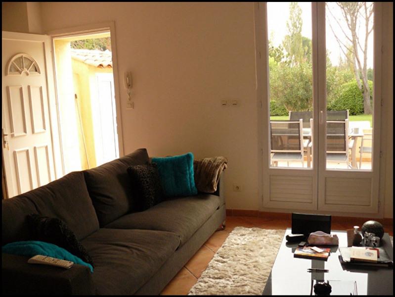 Affitto appartamento Aix en provence 1010€ CC - Fotografia 8