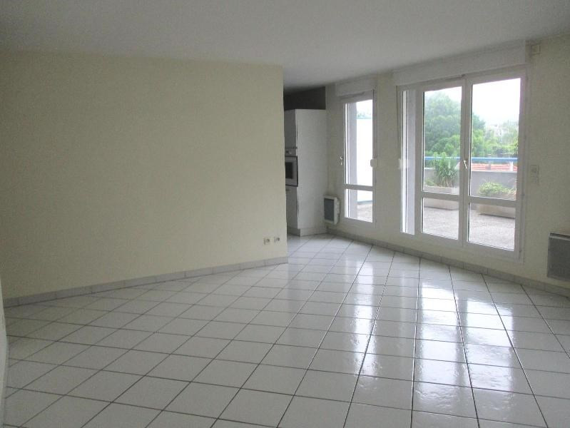 Location appartement Grenoble 868€ CC - Photo 5