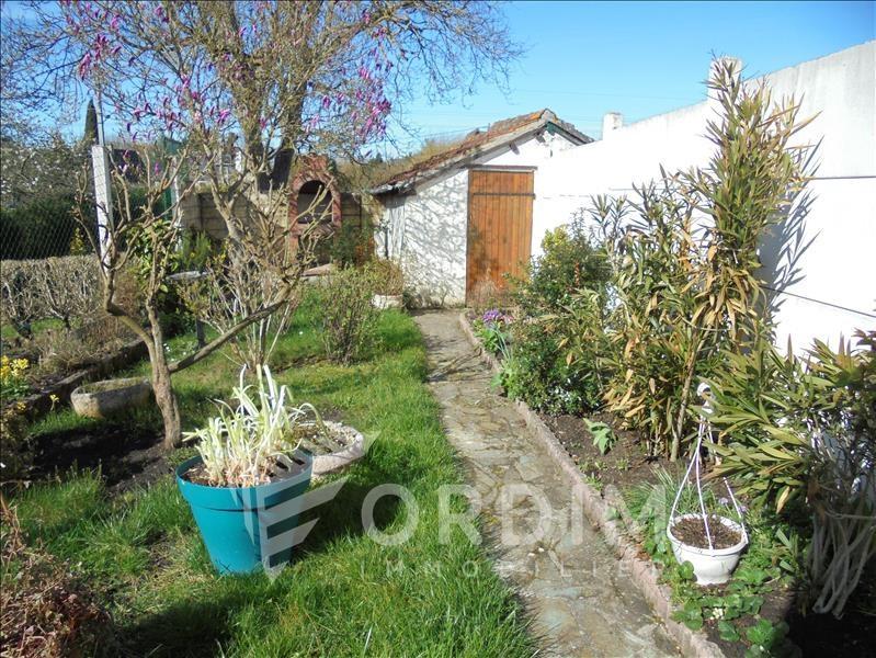 Vente maison / villa Cosne cours sur loire 53000€ - Photo 3