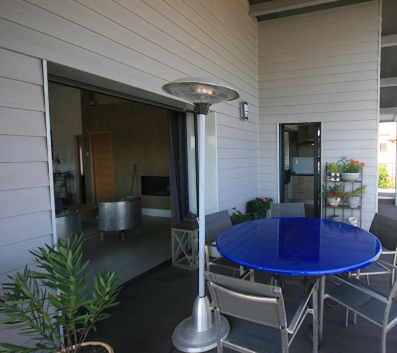 Vente de prestige maison / villa Saint georges de didonne 832000€ - Photo 3