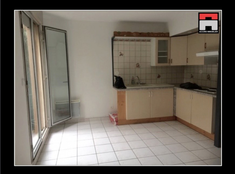 Vente appartement Toulouse 106 000€ - Photo 6