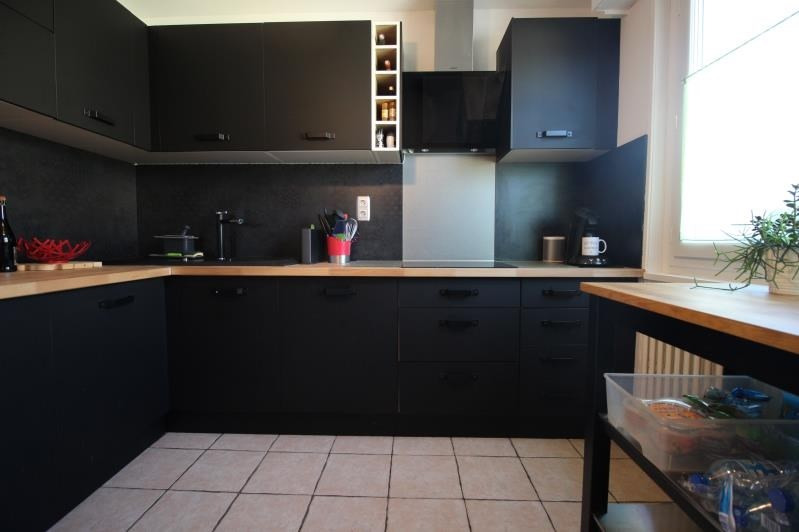 Vente appartement Reignier-esery 195 000€ - Photo 1