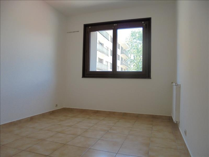 Vente appartement Cluses 126 000€ - Photo 5