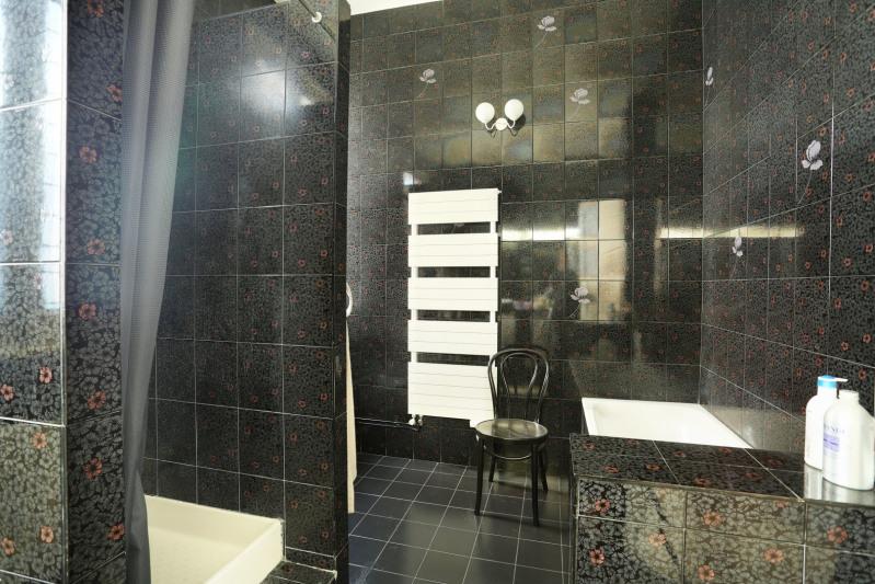 Verkauf von luxusobjekt ville Asnières-sur-seine 2650000€ - Fotografie 12