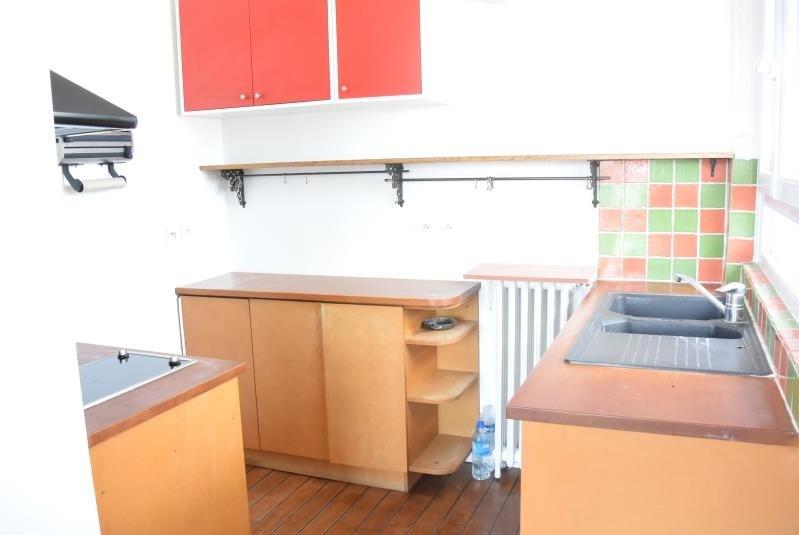 Rental apartment Charenton le pont 1320€ CC - Picture 8