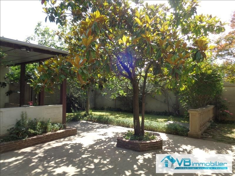 Vente maison / villa Savigny sur orge 360000€ - Photo 2