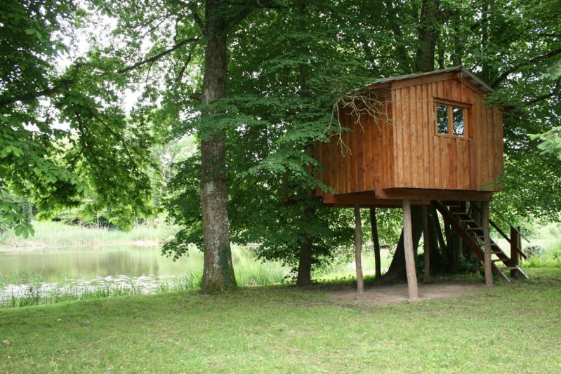 Vente maison / villa La tour du pin 270000€ - Photo 11