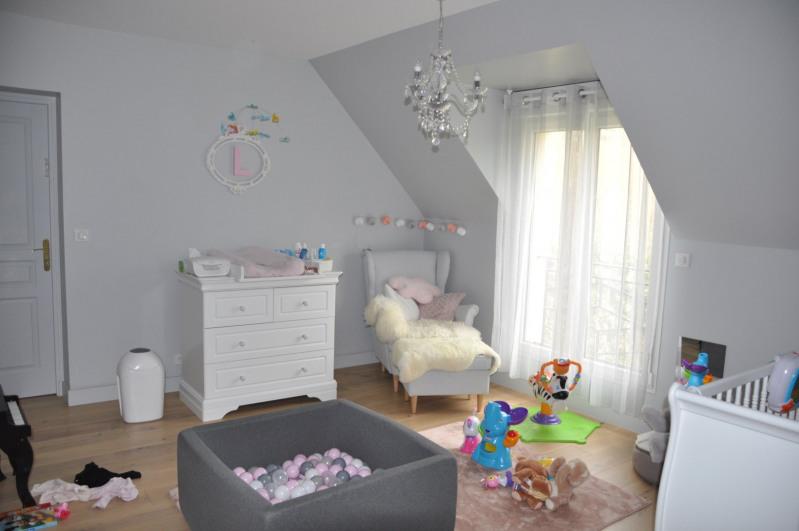 Deluxe sale house / villa St nom la breteche 1470000€ - Picture 14
