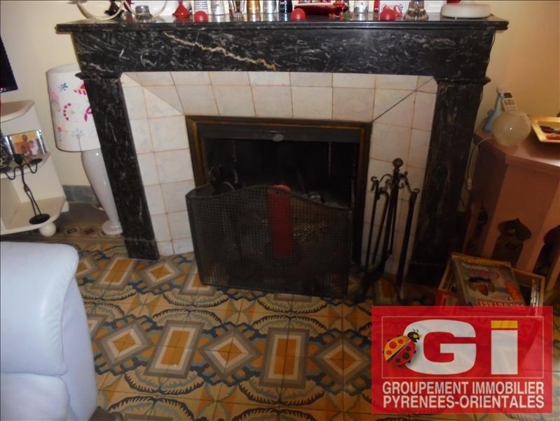 Vente appartement Perpignan 116000€ - Photo 7