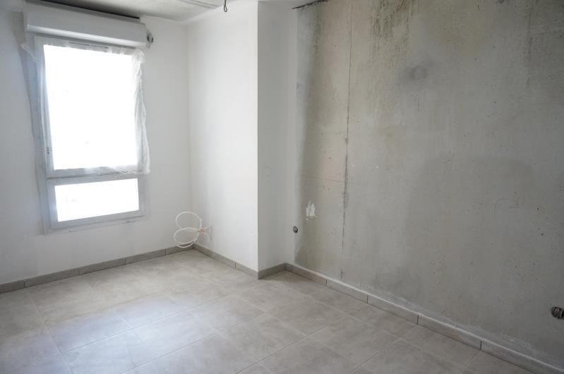 Vente appartement Toulouse 320 000€ - Photo 2