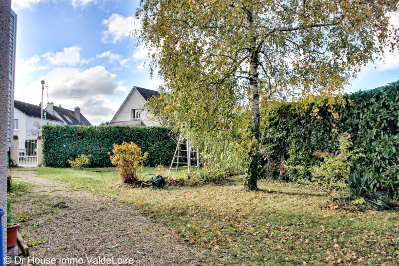 Vente maison / villa Orléans 376 900€ - Photo 10