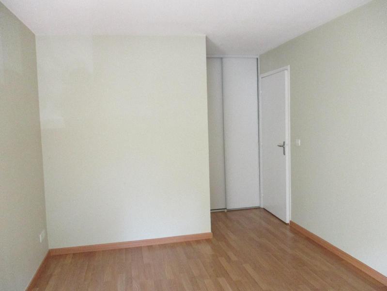 Location appartement Grenoble 570€ CC - Photo 7