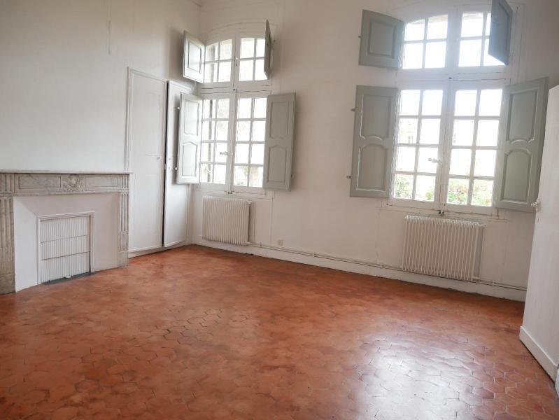 Location appartement Aix en provence 2083€ CC - Photo 5