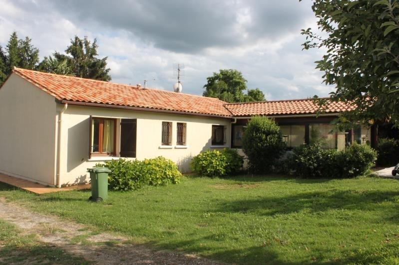 出售 住宅/别墅 Bazas 191600€ - 照片 3