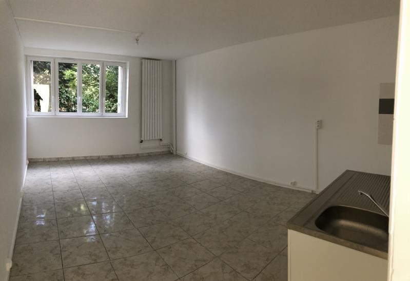 Sale apartment Villejuif 210 000€ - Picture 6