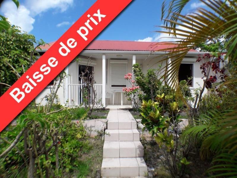 Vente maison / villa Sainte luce 240750€ - Photo 1
