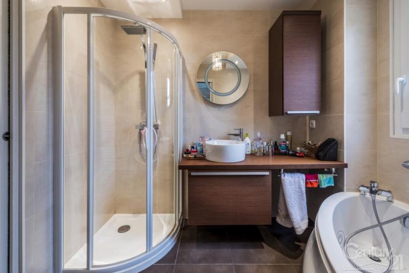 Продажa дом Caen 405000€ - Фото 7