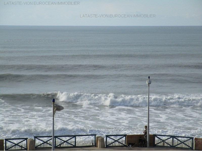 Location vacances appartement Lacanau-ocean 555€ - Photo 8