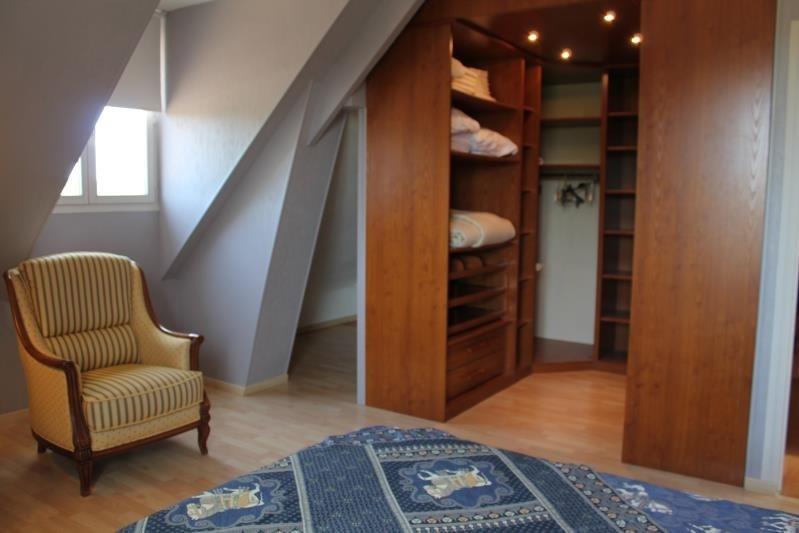 Sale house / villa Lessay 329000€ - Picture 13